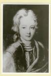 grafsaintgermain_jugend2_1680